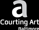Courting Art Baltimore  – 2017 Recipient