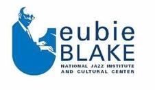 "Eubie Blake Center – ""Our Youth Soaring"" Program – 2015 Recipient"