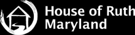 House of Ruth- 2016 Recipient