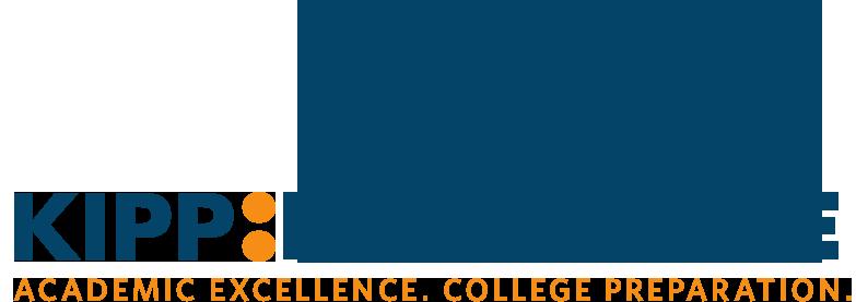 KIPP Baltimore –  2016 Recipient