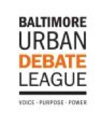 Baltimore Urban Debate League – 2017 Recipient