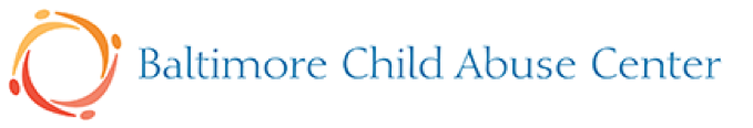 Baltimore Child Abuse Center – 2017 Recipient