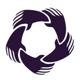 The Samaritan Community – 2017 Recipient