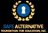 Safe Alternative Foundation for Education  – 2020 Recipient