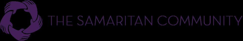 The Samaritan Community  – 2020 Recipient